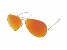 Sunglasses Ray-Ban Original Aviator RB3025 - 112/69