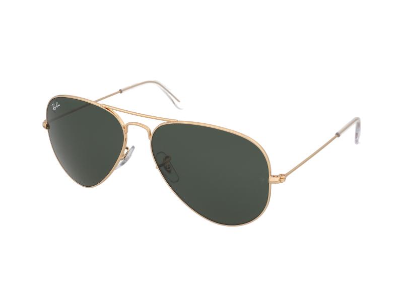 Sunglasses Ray-Ban Original Aviator RB3025 - L0205