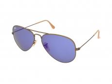 Sunglasses Ray-Ban Original Aviator RB3025 - 167/68