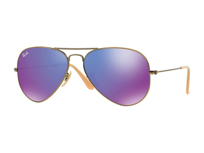 Sunglasses Ray-Ban Original Aviator RB3025 - 167/1M