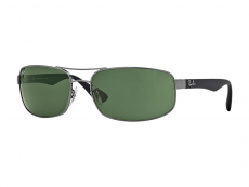 Sunglasses Ray-Ban RB3445 - 004