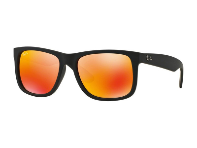 Sunglasses Ray-Ban Justin RB4165 - 622/6Q