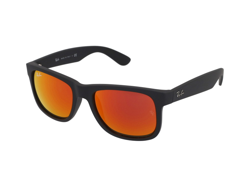 Sunglasses Ray-Ban Justin RB4165 - 622/6Q
