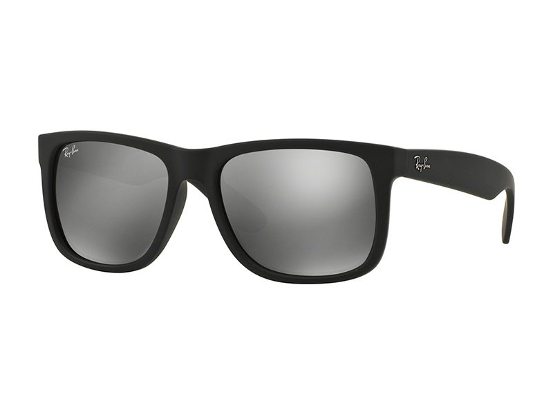 Sunglasses Ray-Ban Justin RB4165 - 622/6G