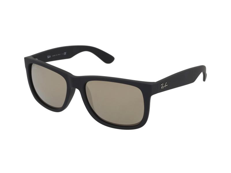 Sunglasses Ray-Ban Justin RB4165 - 622/5A