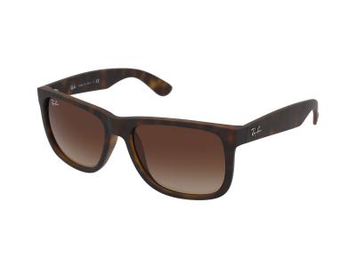 Sunglasses Ray-Ban Justin RB4165 - 710/13