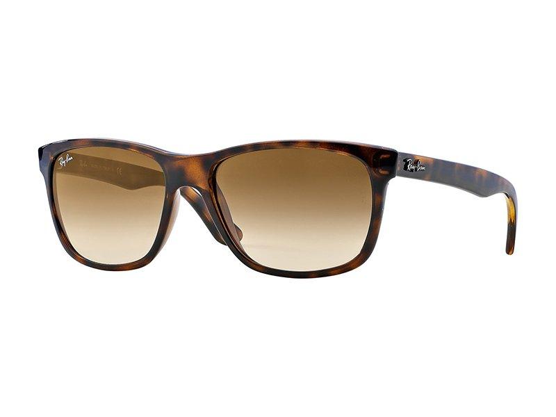Sunglasses Ray-Ban RB4181 - 710/51