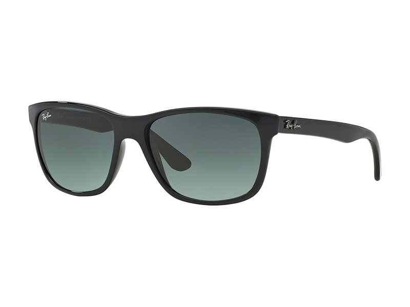 Sunglasses Ray-Ban RB4181 - 601/71