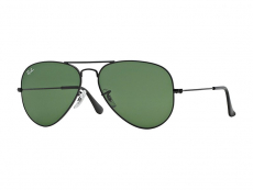 Sunglasses Ray-Ban Original Aviator RB3025 - L2823