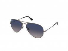 Sunglasses Ray-Ban Original Aviator RB3025 - 004/78 POL