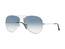 Sunglasses Ray-Ban Original Aviator RB3025 - 003/3F