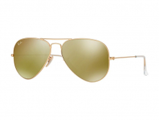 Sunglasses Ray-Ban Original Aviator RB3025 - 112/93