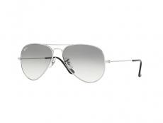 Sunglasses Ray-Ban Original Aviator RB3025 - 003/32