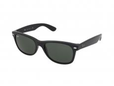 Sunglasses Ray-Ban RB2132 - 901L