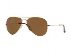 Sunglasses Ray-Ban Original Aviator RB3025 - 001/57 POL