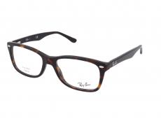 Glasses Ray-Ban RX5228 - 2012