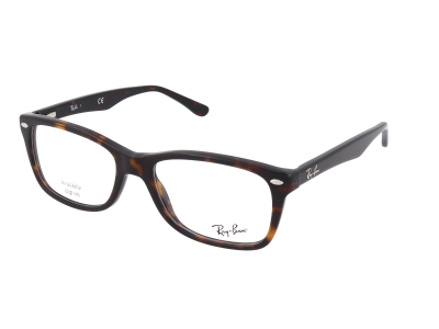 Glasses Ray-Ban RX5228 - 2012