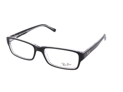 Glasses Ray-Ban RX5169 - 2034