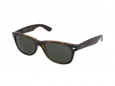 Sunglasses Ray-Ban RB2132 - 902L