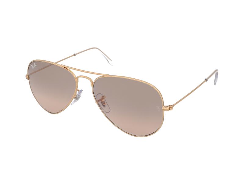 Sunglasses Ray-Ban Original Aviator RB3025 - 001/3E