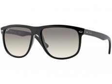 Sunglasses Ray-Ban RB4147 - 601/32