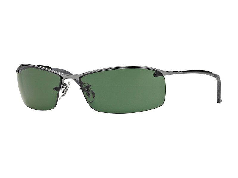 Sunglasses Ray-Ban RB3183 - 004/71