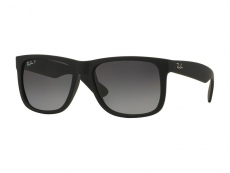 Sunglasses Ray-Ban Justin RB4165 - 622/T3 POL