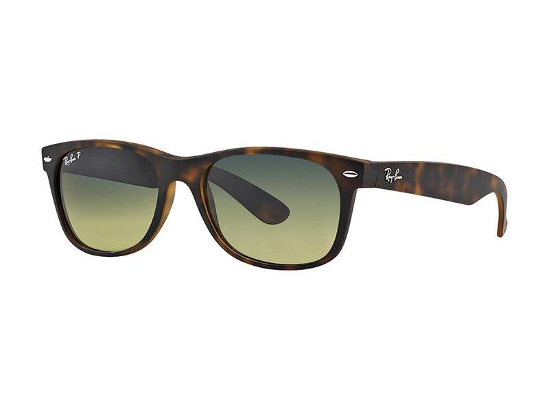 Sunglasses Ray-Ban RB2132 - 894/76 POL