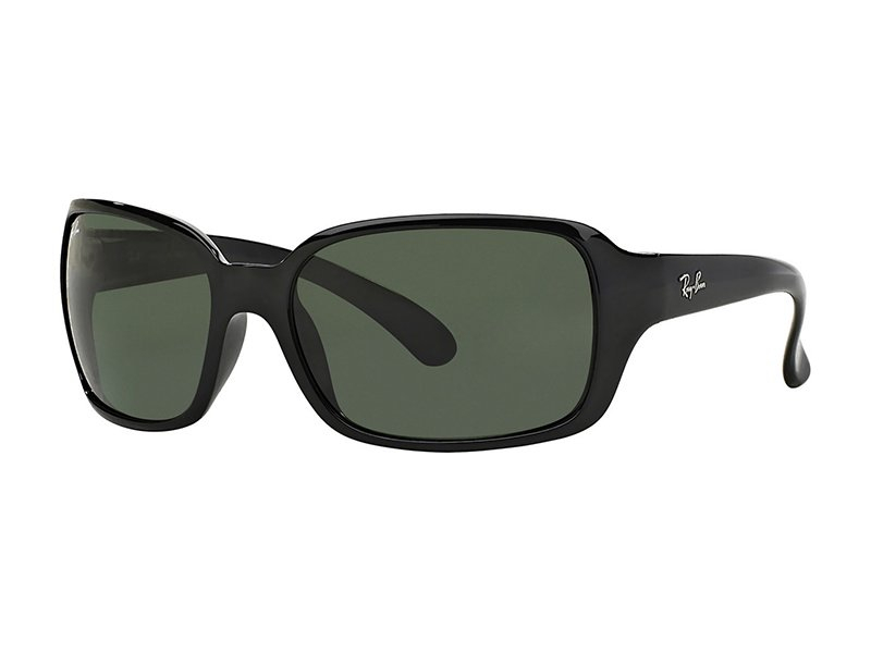 Sunglasses Ray-Ban RB4068 - 601