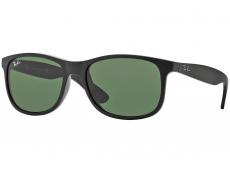 Sunglasses Ray-Ban RB4202 - 6069/71