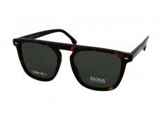 Hugo Boss Boss 1127/S 086/QT