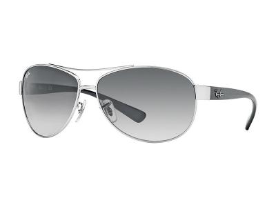Sunglasses Ray-Ban RB3386 - 003/8G