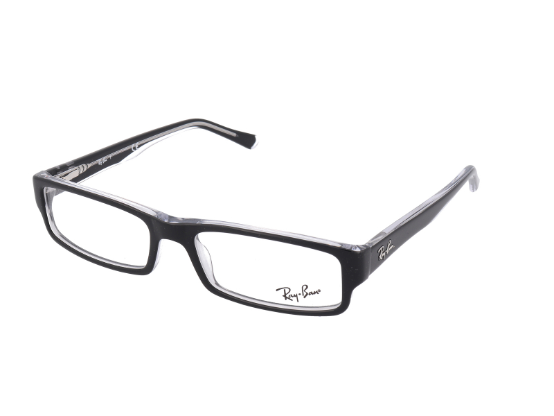 Glasses Ray-Ban RX5246 - 2034