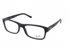 Glasses Ray-Ban RX5268 - 5119