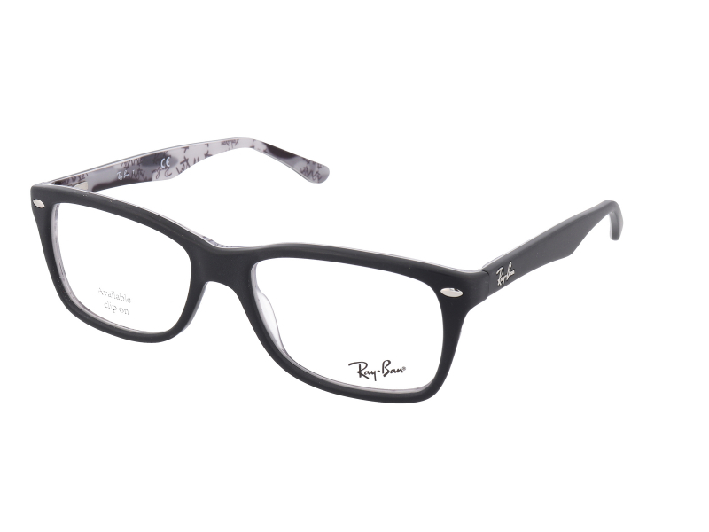 Glasses Ray-Ban RX5228 - 5405
