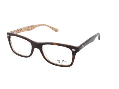 Glasses Ray-Ban RX5228 - 5057
