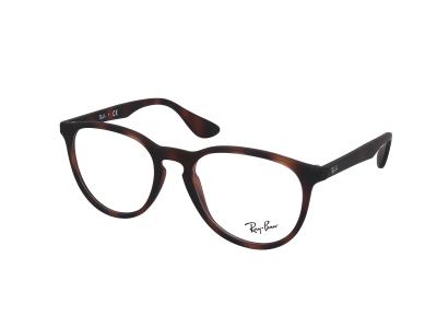 Glasses Ray-Ban RX7046 - 5365