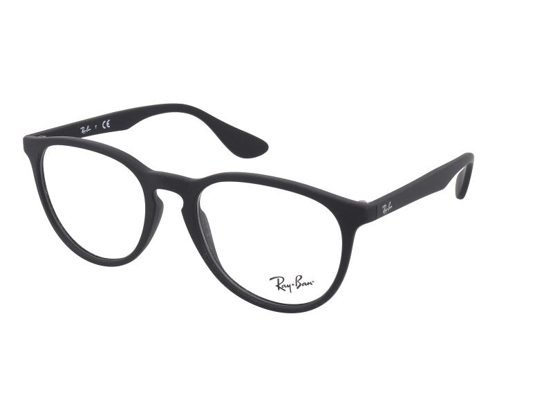 Glasses Ray-Ban RX7046 - 5364