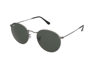 Sunglasses Ray-Ban RB3447 - 029