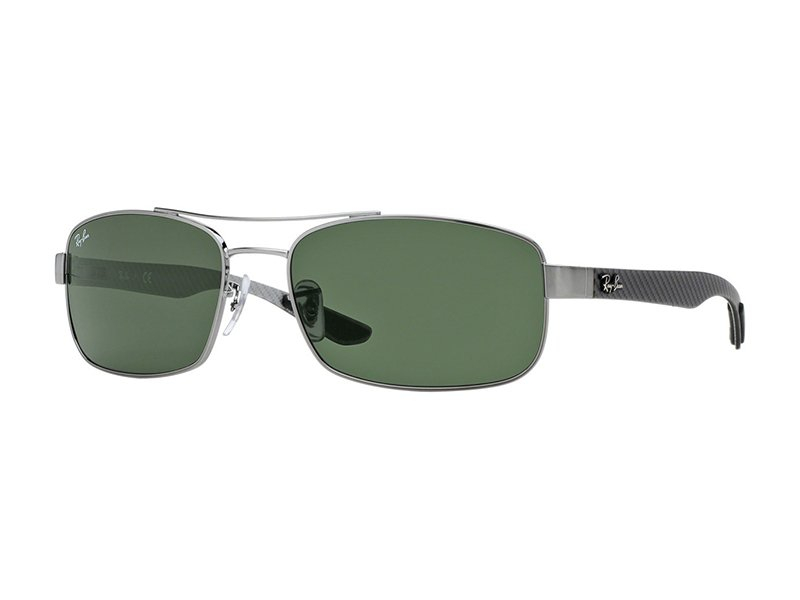Sunglasses Ray-Ban RB8316 - 004