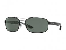 Sunglasses Ray-Ban RB8316 - 002/N5 POL