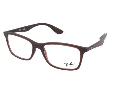 Glasses Ray-Ban RX7047 - 5451