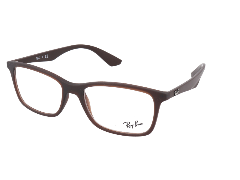 Glasses Ray-Ban RX7047 - 5451