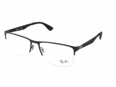 Glasses Ray-Ban RX6335 - 2503