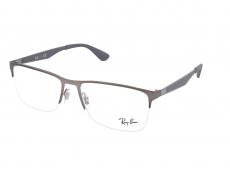 Glasses Ray-Ban RX6335 - 2855