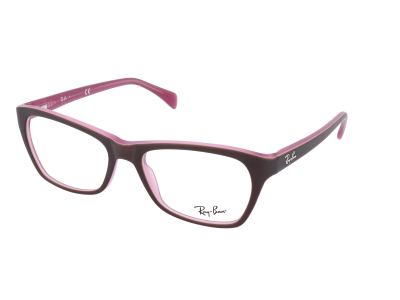 Glasses Ray-Ban RX5298 - 5386