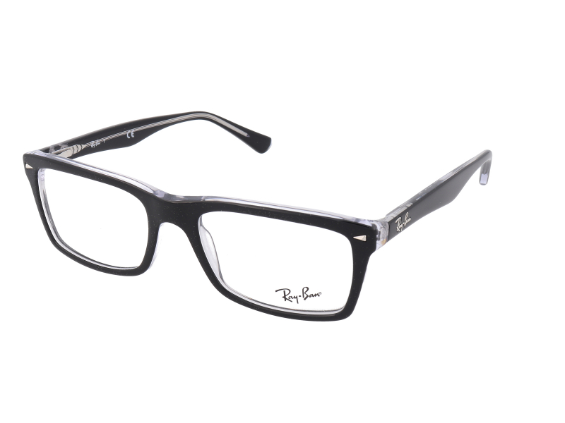 Glasses Ray-Ban RX5287 - 2034