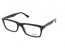Glasses Ray-Ban RX5287 - 2000