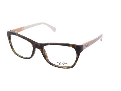 Glasses Ray-Ban RX5298 - 5549