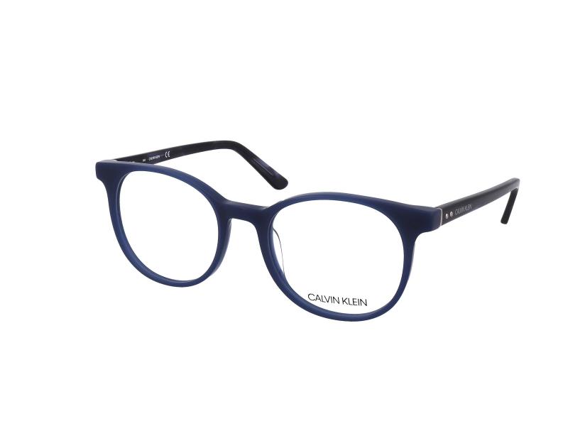 Calvin Klein CK19521-410
